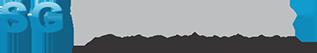 SG Watertech Logo